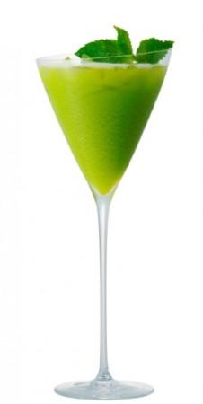 Коктейль ZEN Green