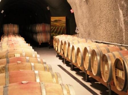 История токайских вин