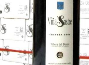 История вин Рибера дель Дуэро