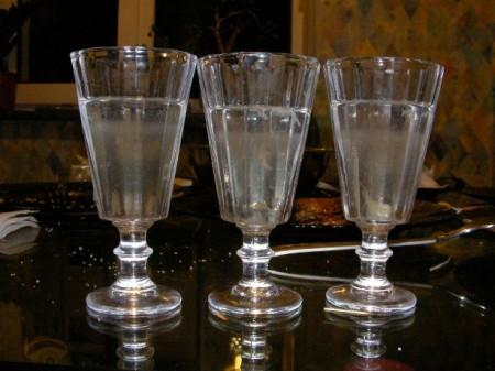 Самогонный напиток корчма сколько браги лить в самогонный аппарат