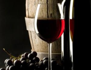 История чилийских вин