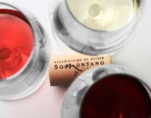 История арагонских вин