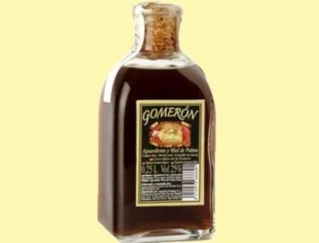 История гомерона