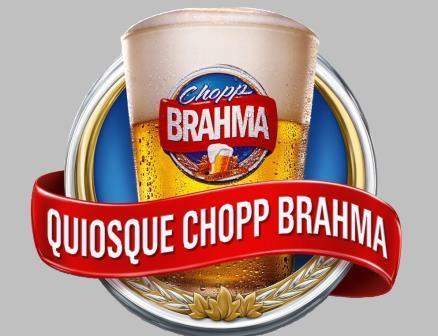 История пива Брахма