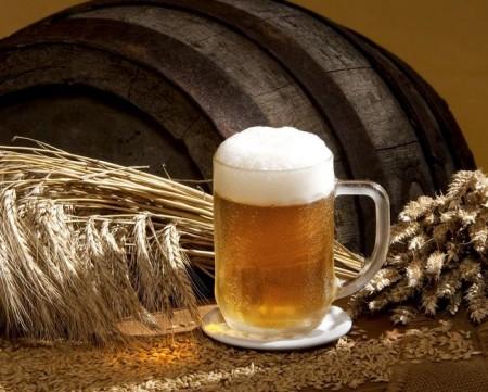 Важнейший ингредиент пива
