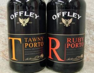 Особенности португальских портвейнов