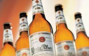 История пива Кёниг