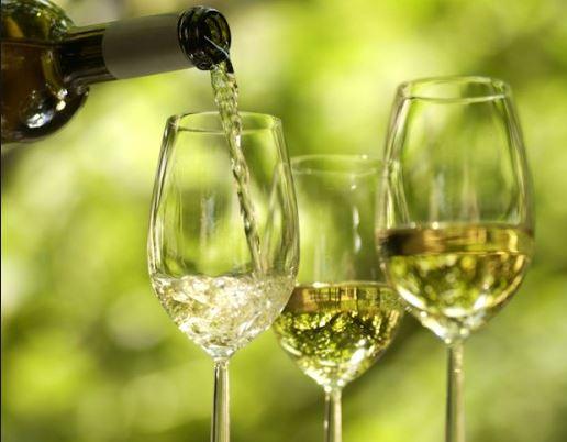 История Vinho Verde