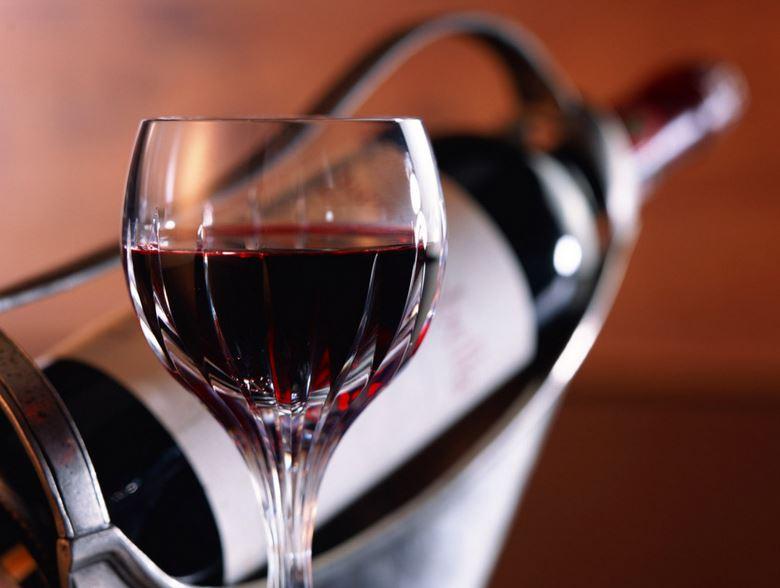 История молдавских вин